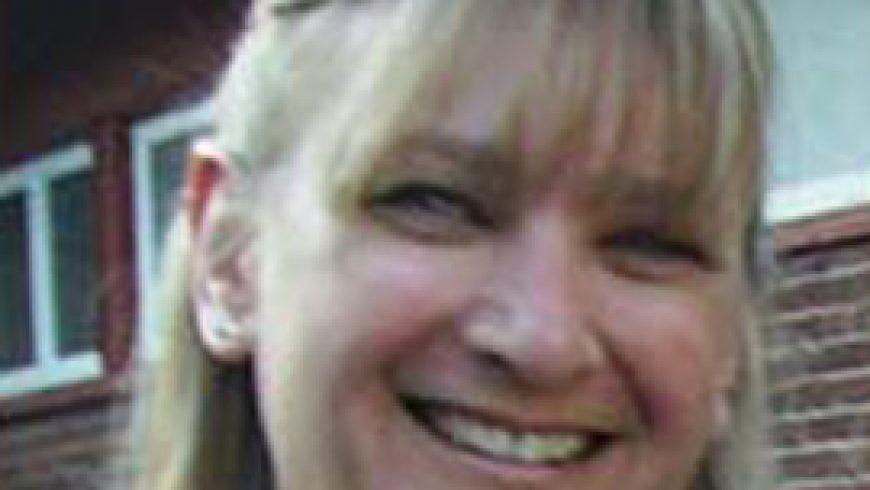 Carolynn Rancourt