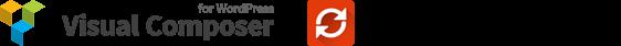 logo-vc-rv