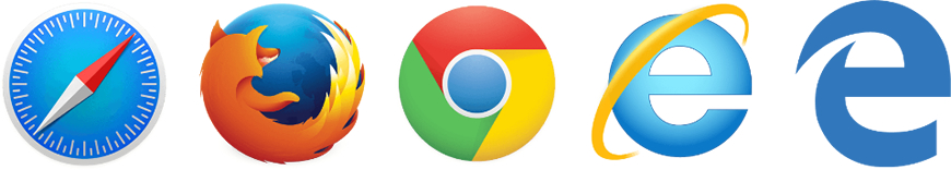 features-browser